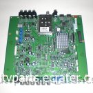 48.73D01.011, 07283-1, 55.73D01.021G, Main Board for WESTINGHOUSE SK-32H240S