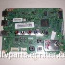 BN97-06523C, BN41-01778BBN97-06523C, BN41-01778B, BN96-28946A, Main Board for Samsung UN50EH5000F