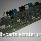 SFL-1312A-M2, LCA10710, LCB10710, Main Board for JVC