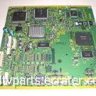 TZTNP01TTSU, TNPA2825AJ, Main Board for PANASONIC TH-42PA20