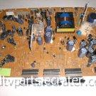 A74F0MPS, BA71F0F01022-1, Power Supply for SYLVANIA LD320SS8
