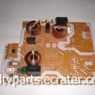 TXNPF1QCSU, TNPA2885AB, PF Board for PANASONIC