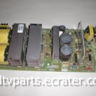EAY30156001, AAX32352702, PSC10214M-2, Power Supply for VIZIO VM60PHDTV10A