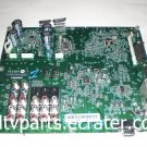 75007940, PE0364A-1, V28A00044001, Main Board for Toshiba 42LX177
