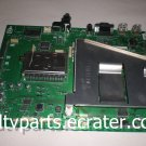 DUNTKD862FM04, KD862, WE04XXX, Main Board for SHARP LC32D43U