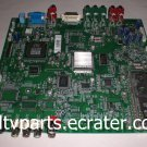 5600110530, 5600110347, LT32A, 2970047802, Main Board for WESTINGHOUSE LTV-32W1