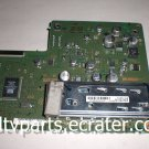A1269502A, 1-874-137-22, TUNER BOARD For SONY KDL-40W3000