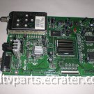 771S42D102-03,  E3761-053020-3 , TUNER BOARD For ILO LCT27HA36