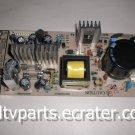 BN96-01805A, POD35W, Power Supply for Samsung