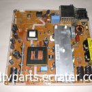 BN44-00444D, PSPF331501C, Power Supply for Samsung PN51D530A3F