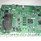 68719MM062C, 68719MM062E, 68719MM062B, 68709M0041E(0), Main Board for LG 50PC3D-UD