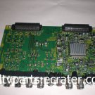 TXNHY10QBS, TNPA2843, Main Board for PANASONIC TH-42PDW6