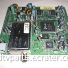3860-0022-0187, 3860-0012-0187, 0171-1472-0355, Tuner Board for VIZIO VM60PHDTV10A