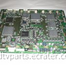 AWV1911, AWV1841, ANP1960-A, AWV1841-A, Main for Pioneer PDP-502MXE