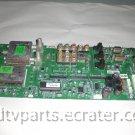 6871TMBB32A, 6870TC68A62, 3911TM0016A, Main Board for LG 32LP1D-UA