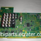 TNPA3769S, TNPA3769E, TNPA3769, H Board for PANASONIC