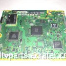 TNPA3903BGS, TNPA3903BG, Main Board for PANASONIC TH-42PX6U