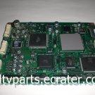 A1147797B, A-1147-797-B, A1161732E, A1143299K, 1-866-970-23, Main Board for Sony KDL-V40XBR1