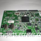 A0RF0MMA-001, A0RF0UH, BA01FJG04011,Main Board for Emerson LC320EM1F