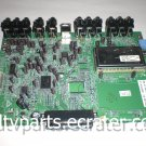 971-10913-00100, 071-13135-00200,Main Board for Protron PLTV