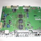 DUNTKC470VJ01, XC470WJ, KC470, DUNTKC470UJ01, VGA/S-Video Board for SHARP LC-45GX6U