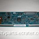 55.42T34.C04, 42T34-C01, T420HVN06.1, T-Con Board For Vizio E420-B