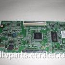 LJ94-02933G, 320AP03C2LV0.2, T-Con Board For Samsung LN32B360C5DXZA