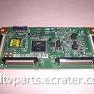 BN96-22084A, LJ92-01849A, Main Logic CTRL Board for Samsung