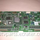 BN96-02035A, LJ92-01270J, BN96-02035A, Main Logic CTRL Board for Samsung