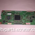 6871L-0839A, 6870C-0060H , T-Con Board For LG Philips