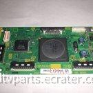 TNPA53051D, EM5305, TNPA5305,  Main Logic CTRL Board for Sanyo
