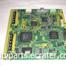 TNPA3810AHS, TNPA3810AH, Main Logic CTRL Board for Panasonic