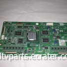996500032641, LJ92-01270B, LJ41-03387A,, Main Logic CTRL Board for Philips