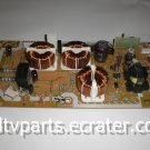 ETX2MM704MGB, NPX704MGA-1, Sub Power Supply for PANASONIC