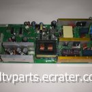 APT-45-2, PSM196-314, Power Supply for Soyo GVNL3296AB