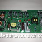930B938, 185-023003-101, Power Supply for Mitsubishi LT-3780D