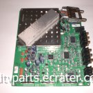6871VSMF50A, 6870VM0464A(3), 6871VSMF50A, Main Board for LG DU-42PX12X A5