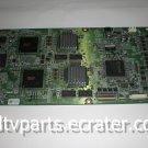 942-200551***, PKG42D2C1, Digital Board For Sony