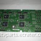 LJ41-01161A, LJ92-00621A, Logic CTRL Board From Samsung