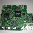 TNPA3625, TNPA3625AL, DG Board For Panasonic