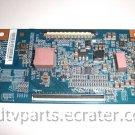 31T03-C00, T315XW02 VL CTRL BD, 1-857-213-11, 55.31T03.C04, T-Con Board From AUO