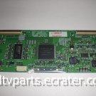6870C-0142B, 1098A1, 0940-0000-1320, 6871L-1098A,  T-Con Board For LG Philips