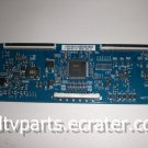 T460HVN02.0, 55.46T16.C01, T-Con Board Element, Seiki, Westinghouse For