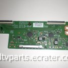 6870C-0481A, 6871L-3744A , T-Con Board For LG