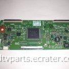 6870C-0318B, 6871L-2144D, T-Con Board For LG