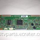 6870C-0320A, LC320W01-SLB1-G31, 6871L-1333A, T-Con Board For LG