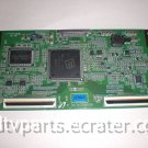 400WSC4LV0.4, LJ94-01070K, T-Con Board For Sony