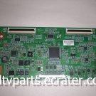 F60MB4C2LV0.6, 3255J, BN81-04153A LJ94-03255J, T-Con Board For Samsung