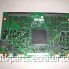CPWBX3369TPZA, T-Con Board For Sharp