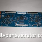 50T11-C02, T500HVN05.0, 55.39T05.C06, T-Con Board From AUO